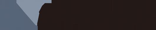 VODの比較なら【Vペディア】