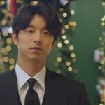 【2019年版】トッケビ主演の『コン・ユ』の出演したドラマ・映画まとめ