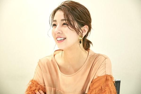 「純平、考え直せ」でヒロイン山本加奈役の柳ゆり菜